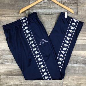 Kappa Sweatpants size L